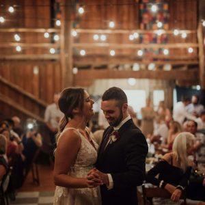Dwellingup Wedding Photography