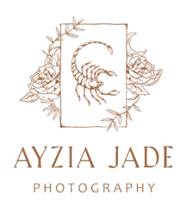 Ayzia Jade Photography -