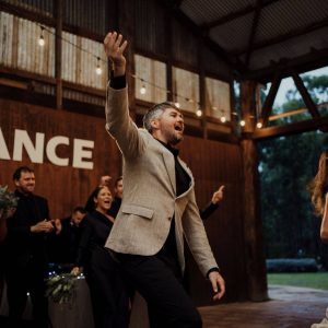 Margaret River Wharncliff Mill Wedding Photography