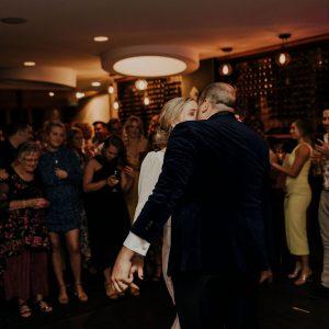 Yallingup wise winery wedding elopement photographer