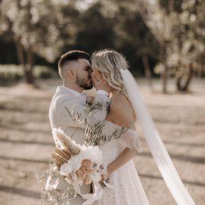 Hayshedhillwinery Yallingup wedding photographer