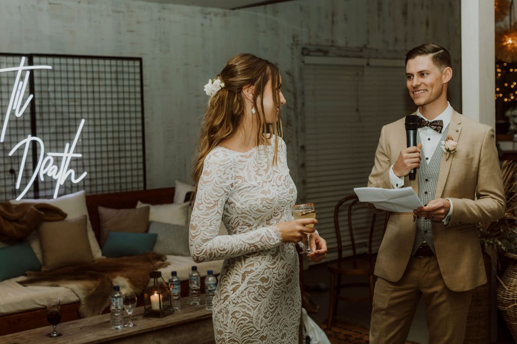 solitaire homestead wedding photography Yallingup elopementsolitaire homestead wedding photography Yallingup elopementsolitaire homestead wedding photography Yallingup elopementsolitaire homestead wedding photography Yallingup elopement