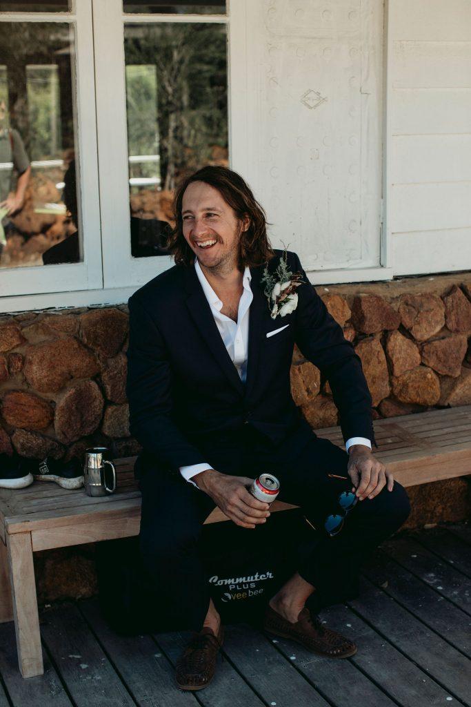 meelup farmhouse wedding photographer