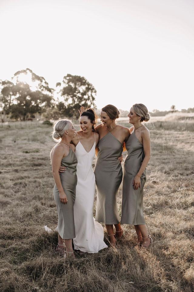 wedding photographer Perth Elopement Margaret River elopement